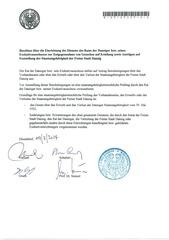 PDF Document b 20140309 4 2