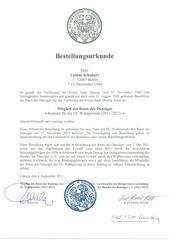 PDF Document d 20110904 schubert lothar