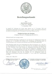PDF Document d 20130303 gruch jochen