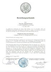 PDF Document d 20130819 stenzel prof dr edmund