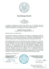 PDF Document d 20141005 steinhardt peter