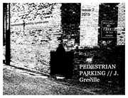 pedestrianparking issue02 oct 2015 single sided