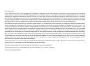 PDF Document unterrichtsangebote im kernpraktikum ws 15 16