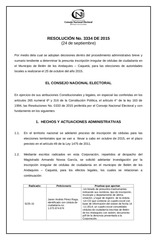 res 3334 15 pdf transhumancia
