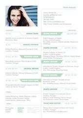 PDF Document joana new cv