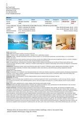 PDF Document hotele
