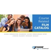 course related film catalog