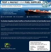 hydra fuelplus