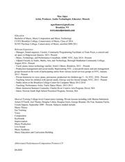 PDF Document maxalperresume040715 docx 5