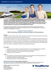 praktikum engineering controlling 2015 1