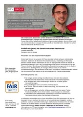 PDF Document stellenausschreibung ptv