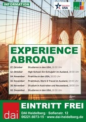 03 experience abroad v02
