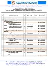 PDF Document alat peraga pendidikan tk sd smp sma smk