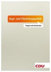 PDF Document asyl und fluechtlingspolitik fragen und antworten teil 3 1