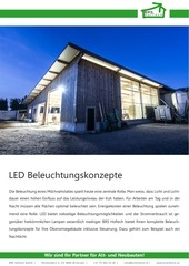 PDF Document produktblatt led pdf
