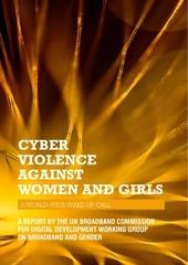 PDF Document cyber violence gender report