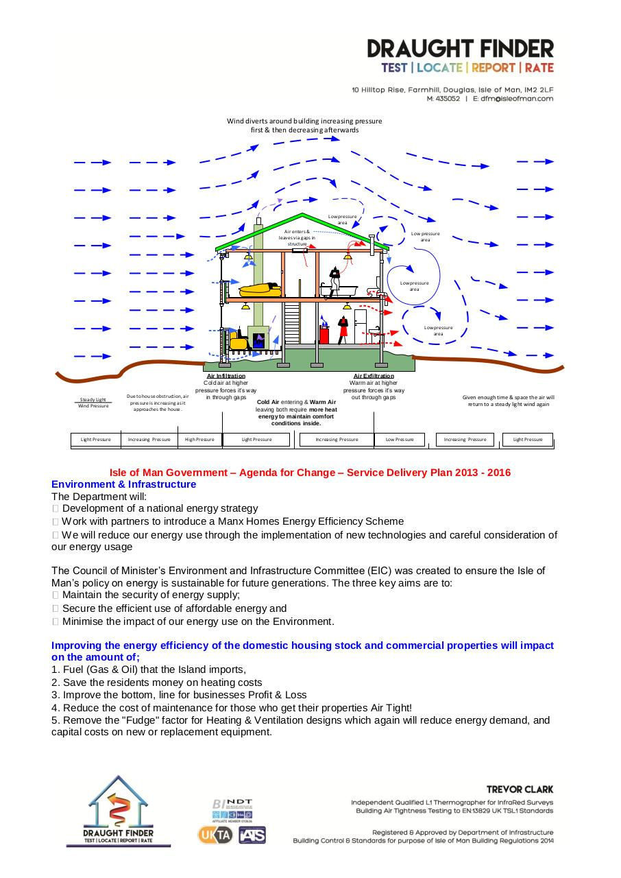 14. All About Air Tightness - 04.09.2015.pdf - page 2/8
