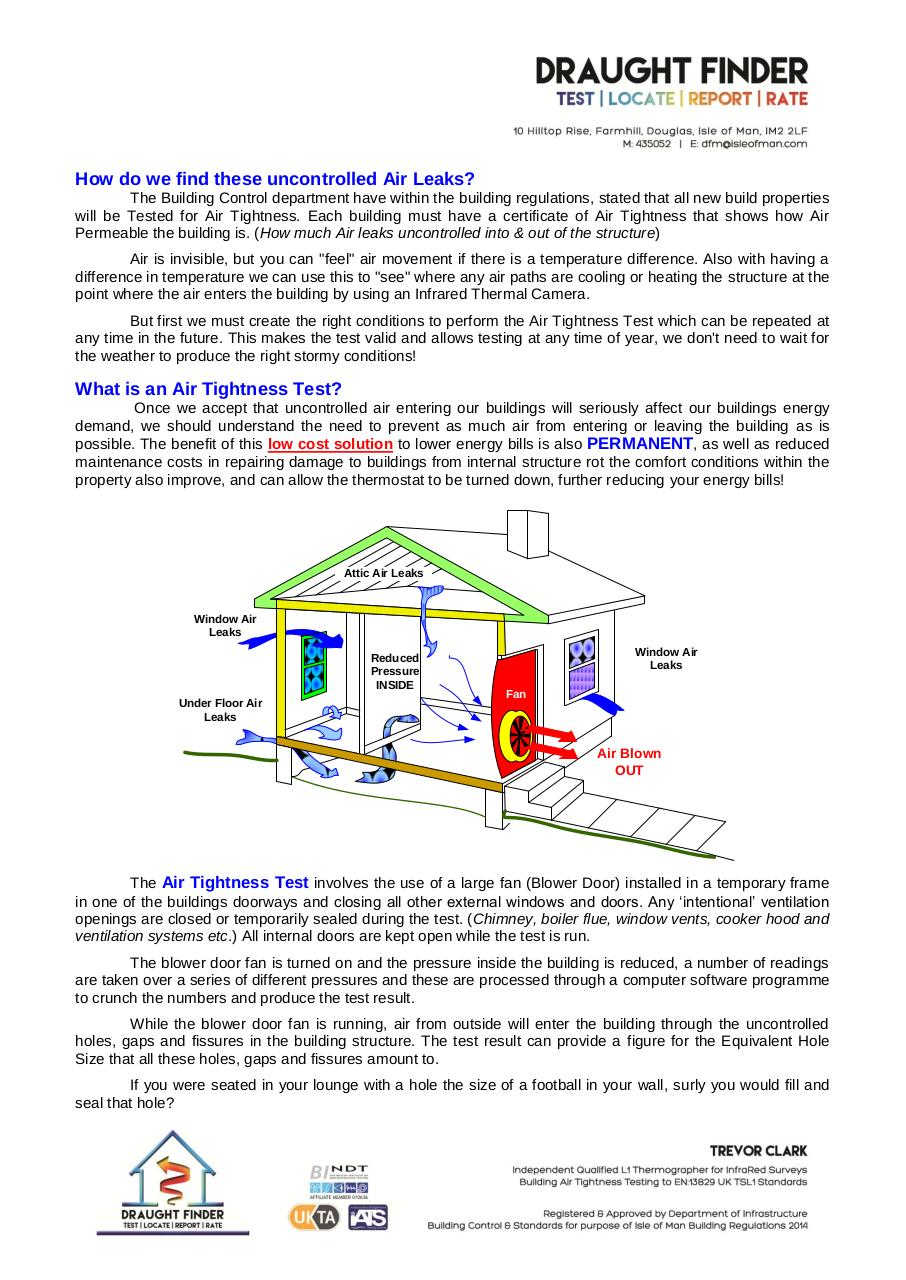 14. All About Air Tightness - 04.09.2015.pdf - page 3/8