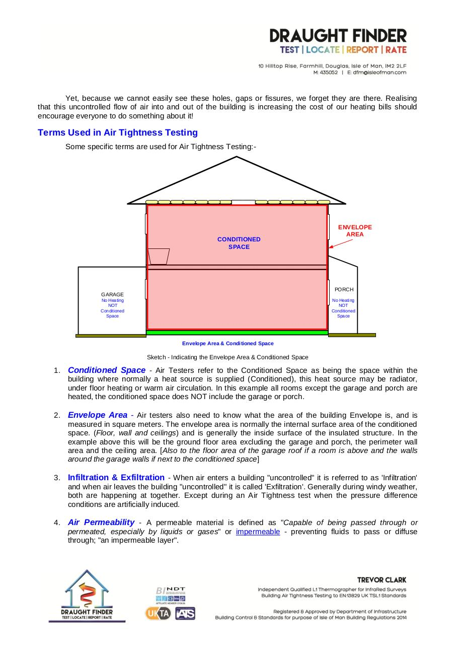 14. All About Air Tightness - 04.09.2015.pdf - page 4/8