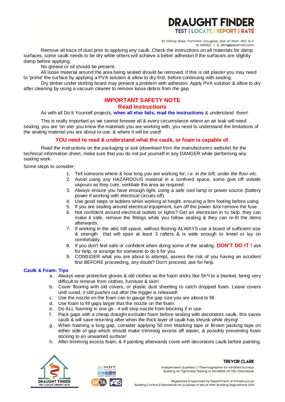 15. General - Hints & Tips for Air Sealing - 04.09.2015.pdf - page 4/6