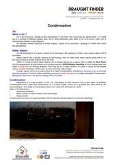 PDF Document 17 condensation 07 08 2015