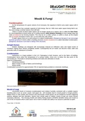 PDF Document 18 mould fungi 07 08 2015
