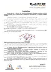PDF Document 19 insulation 05 09 2015