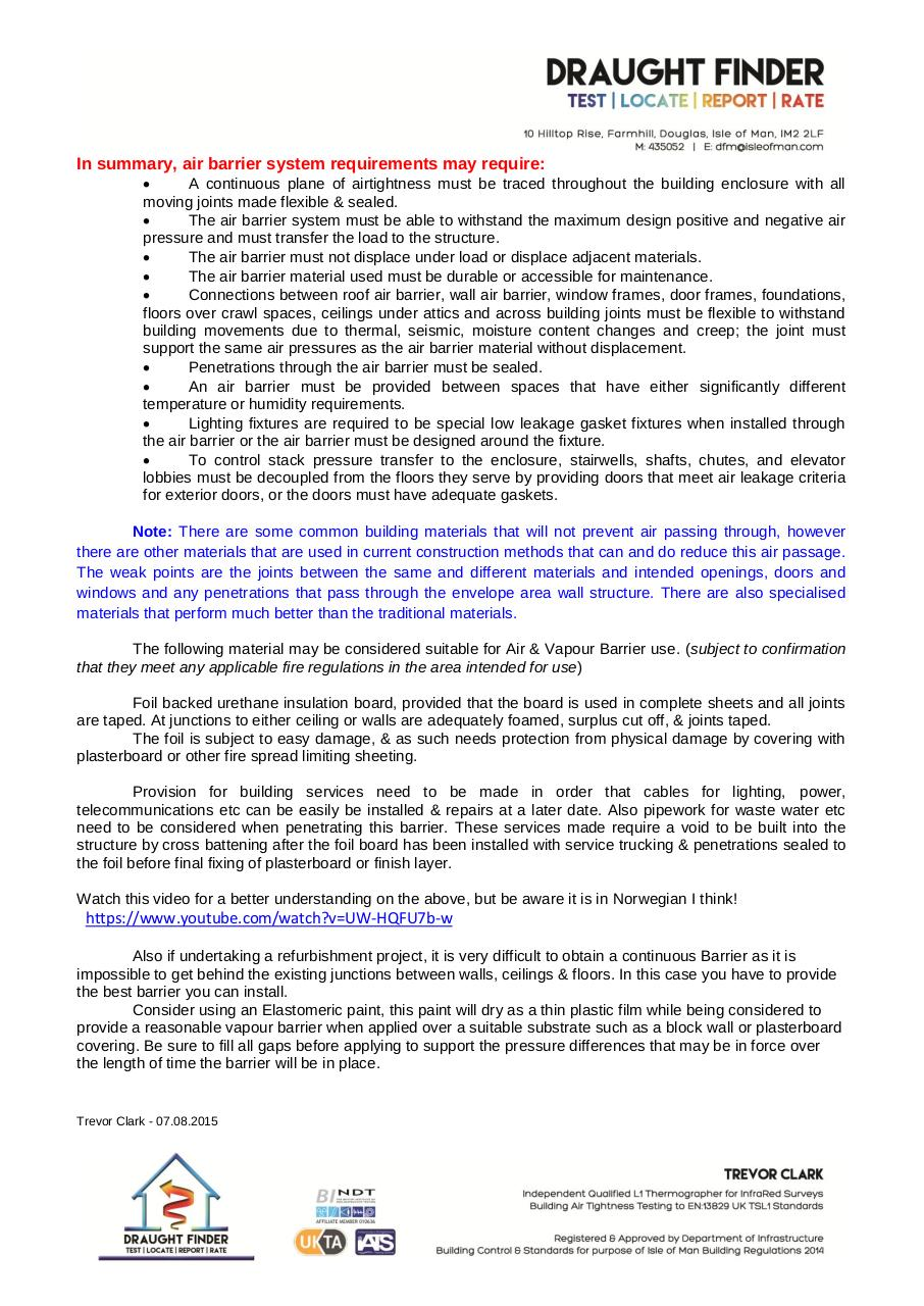 20. Air & Vapour Barrier System - 07.08.2015.pdf - page 3/3