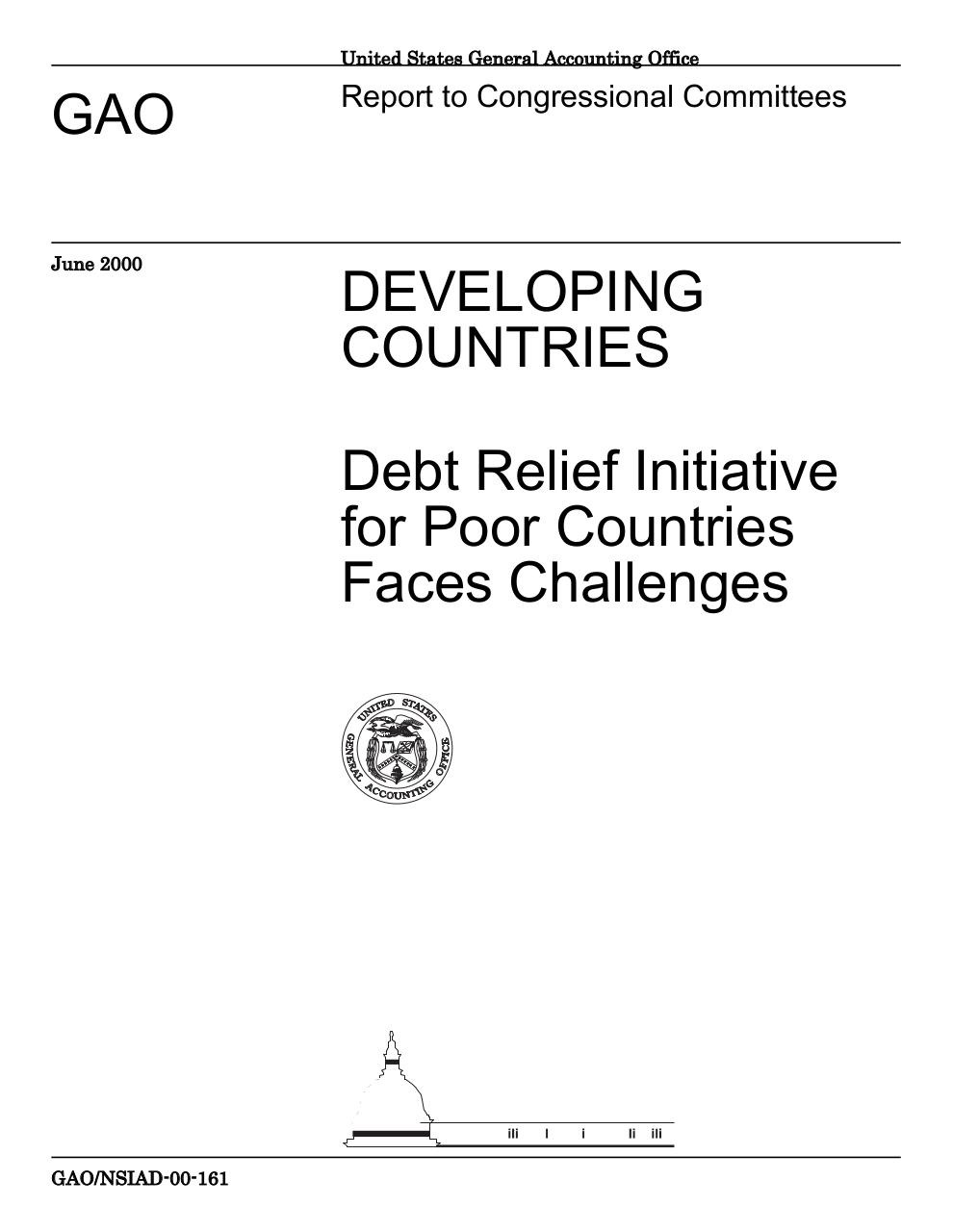 Preview of PDF document debt-relief-initiative-for-poor-countries.pdf