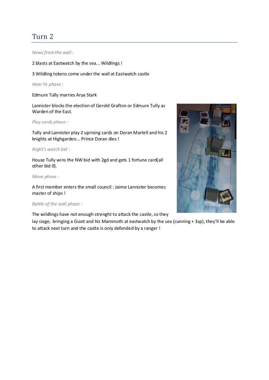 Preview of PDF document game-1-report-a-song-of-ice-and-fief-house-arryn.pdf