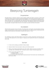 PDF Document 2015 beerpong turnierregeln