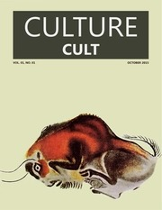culturecult october 2015