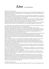PDF Document linas leben