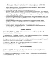 PDF Document plan zaj krdzfr 2015 16