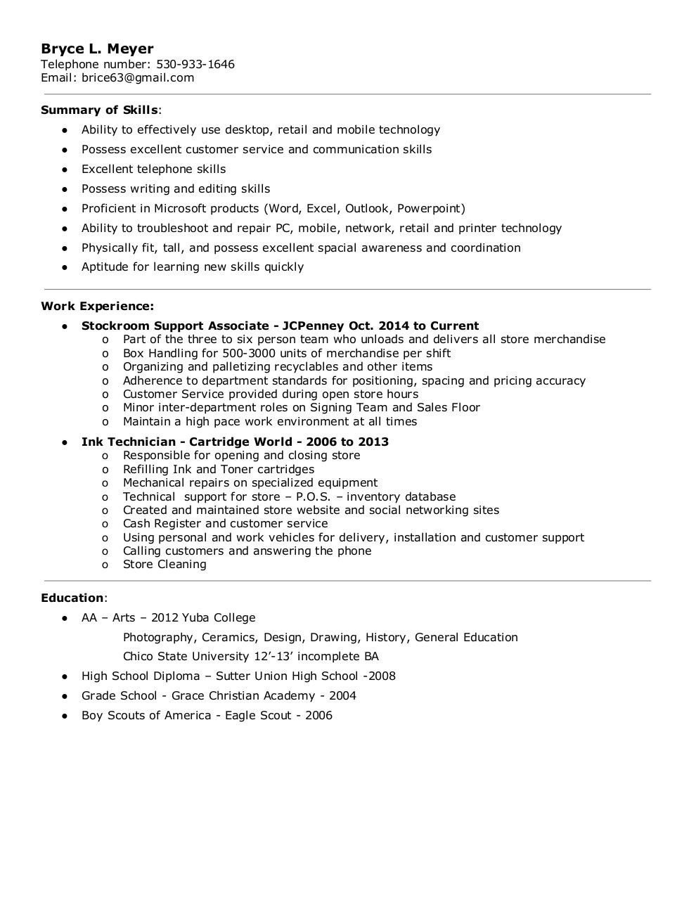 resume pdf pdf archive report spam or adult content