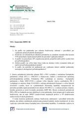 PDF Document vyjadrenie mprv sr