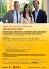PDF Document 2015 grow int ops de