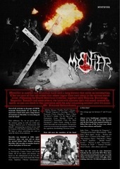 mystifier interview 2012