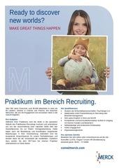 PDF Document praktikum im bereich recruiting 114701