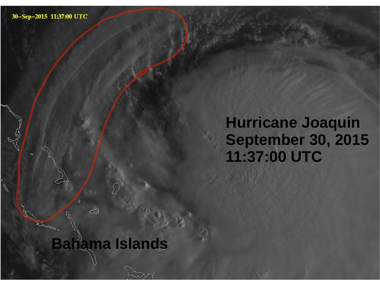 PROOF of Hurricane Control, Bahamas, Bermuda, oct 2015.pdf - page 2/52
