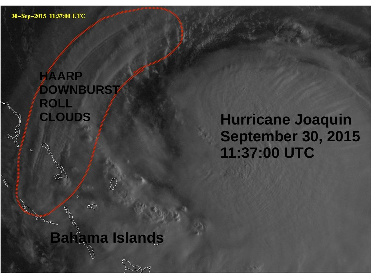 PROOF of Hurricane Control, Bahamas, Bermuda, oct 2015.pdf - page 3/52