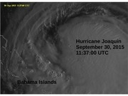 PDF Document proof of hurricane control bahamas bermuda oct 2015