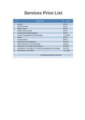 PDF Document 2 1