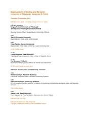 PDF Document program15 v3