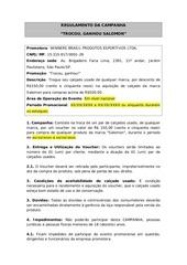 PDF Document regulamento campanha salomon 13 10 2015