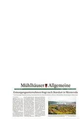 PDF Document 14 10 2015 3