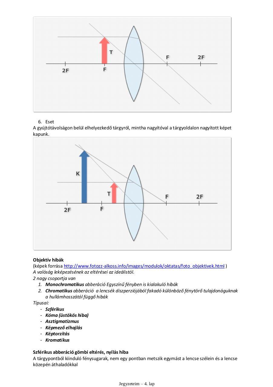 Fotó elméletokt8.pdf - page 4 8 4254dbfc10