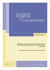 PDF Document h07 8310 skepticismstoicismandthejeffersonianmodel aiken