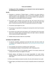 PDF Document busbud competition t c studentagencyexample