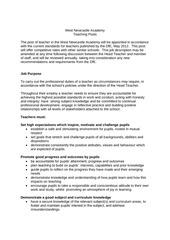 PDF Document wna teacher job description